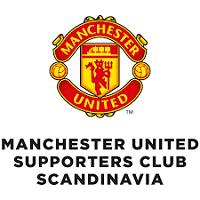 Manchester SCS