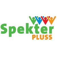 Spekter Pluss Logo